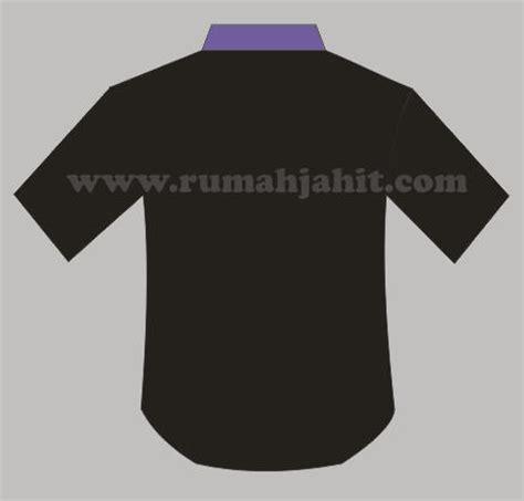 Kaos Satpam Logo Kombinasi Warna design kaos kerah mitra pengadaan seragam no 1 di indonesia