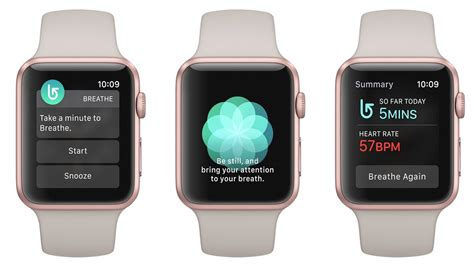 watchos by tutorials third edition apple apps with watchos 4 and 4 books apple watchos 3 manual guide and tutorial bestv phones