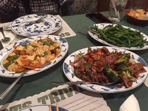 hunan kitchen 10 fotos 13 beitr 228 ge chinesisch 4554