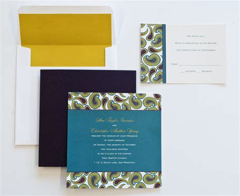 Wedding Invitations Local by Fall Themed Ta Bay Wedding Invitations Invitation