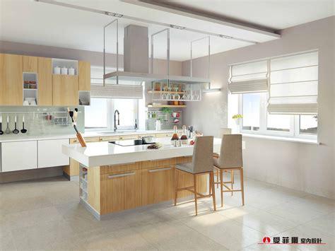 愛菲爾室內設計 系統家具 歐化廚具 裝潢設計 居家裝修 提供整體廚房設計 室內裝修 衛浴設備 廚具設計 木工裝潢