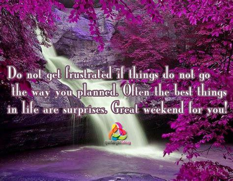 beautiful quotes beautiful saturday quotes quotesgram