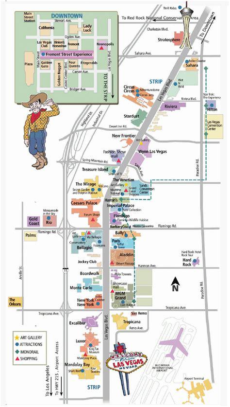 map of las vegas downtown casinos vegas and downtown map las vegas blvd las vegas