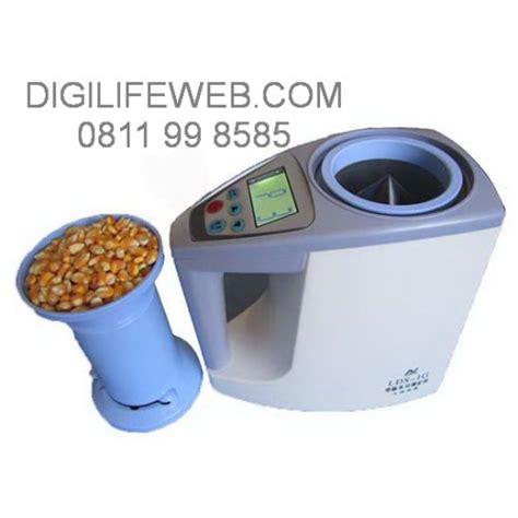 Moisture Meter Tk100s Alat Ukur Kadar Air Bijian grain moisture meter lds 1g