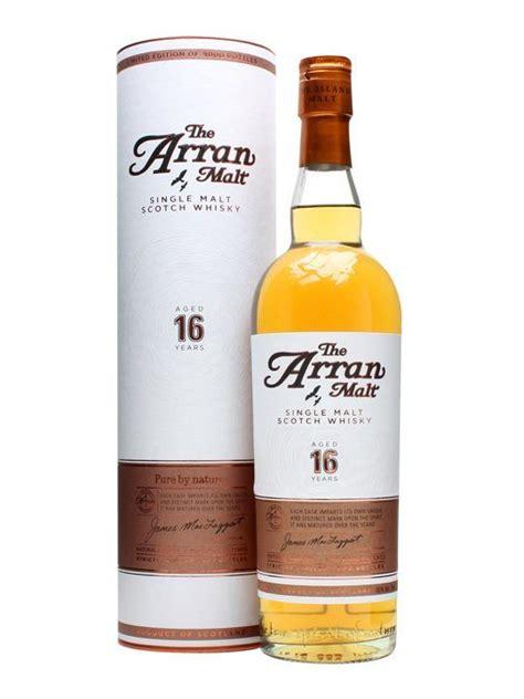 Botol Whisky 25 Best Ideas About Buy Liquor On