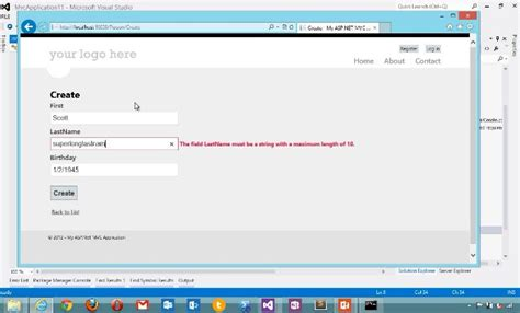 free css templates in asp net qninsqr