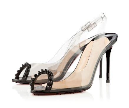 Sandal Wanita Cmk Gladiator Sandal Black Hitam hitam slingbacks beli murah hitam slingbacks lots from