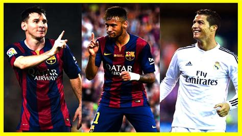 top 10 richest footballers in the world 2017 2018