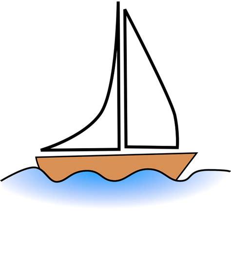 imagenes png oceano imagem vetorial gratis barco veleiro vela navio