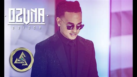 imagenes ozuna tu foto ozuna tu foto video lyric youtube