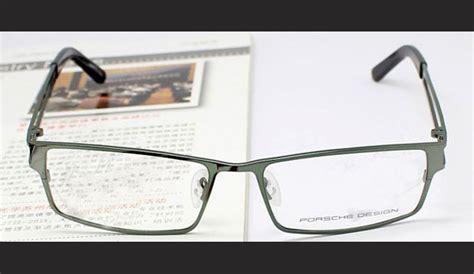 Cermin Mata Essilor best value for money spectacle lenses