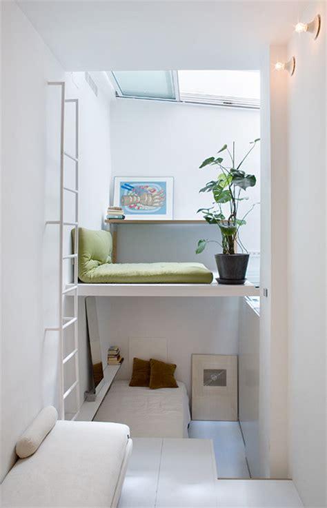 efficient apartment design small but efficient compact apartment design vuing com