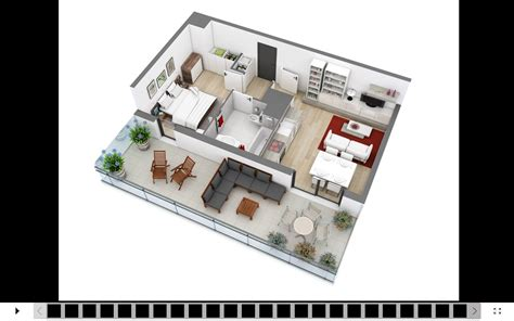 design your house 3d 3d house design apk download free lifestyle app for android apkpure com