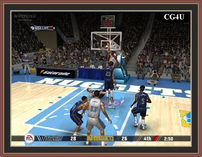 nba games full version free download nba live 08 free download full version games free full