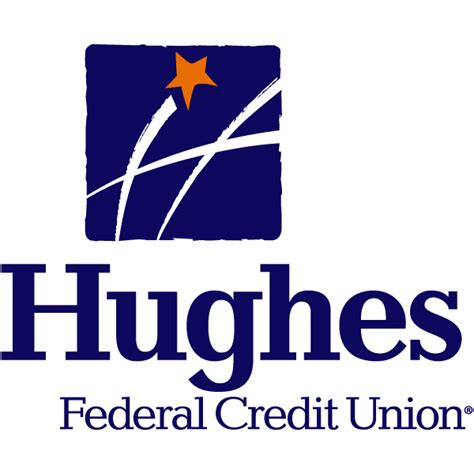 federal credit union bank phone number hughes federal credit union banks credit unions 8701