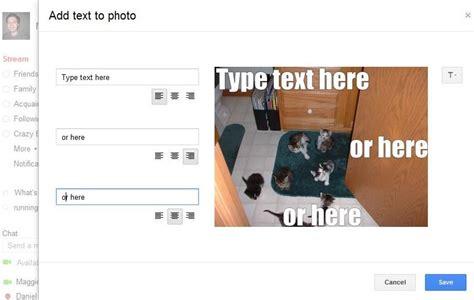 Generador De Memes - google a 241 ade autocompletado de hashtags y un generador de