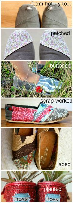 diy keysocks 8 ways to keep shoes from slipping your shoes