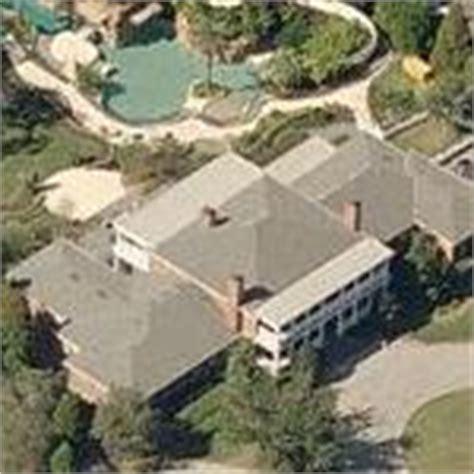Joey Fatone Cribs by Joey Fatone S House In Orlando Fl Maps
