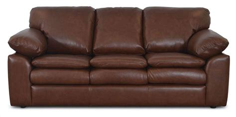 leather sofas styles the leather sofa company