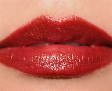 Chanel Lipstick Jeanne chanel adrienne antoinette jeanne coco lipsticks reviews photos swatches