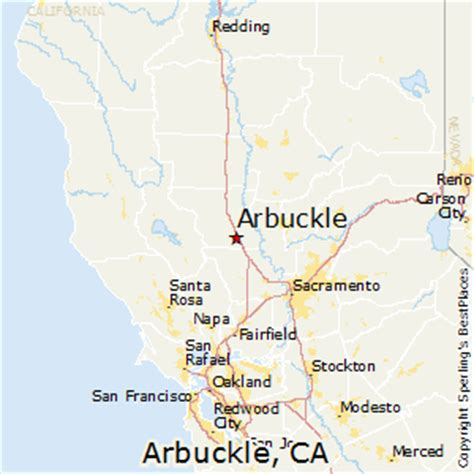 houses for sale in arbuckle ca best places to live in arbuckle california