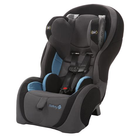safety 65 convertible car seat safety 1st safety 1st 174 complete air 65 convertible car