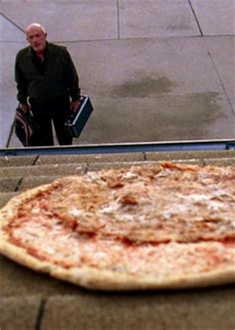 Breaking Bad Pizza Meme - 1000 images about breaking bad on pinterest breaking