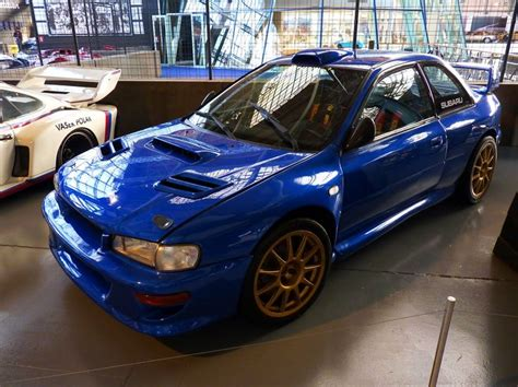 subaru lifestyle 404 best images about subie lifestyle on pinterest