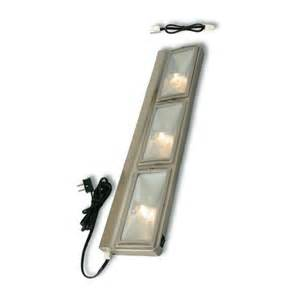 utilitech xenon cabinet lighting utilitech xenon cabinet lights review