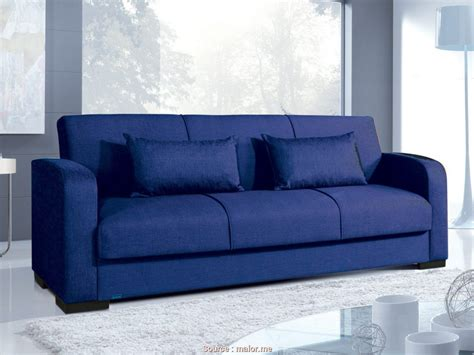 offerte divani genova loveable 4 divano letto a genova jake vintage