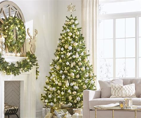 Christmas Decoration Ideas For Home by Prepare For The Holidays At The Home Depot