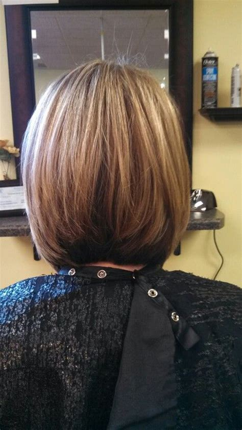reverse layering hair cut 1000 images about hairstyles on pinterest short hair