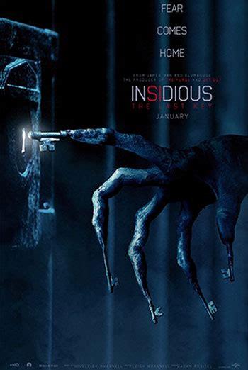 insidious movie timings landmark cinemas showtimes movie tickets movie listings