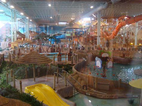 indoor park best indoor winter activities in wisconsin dells