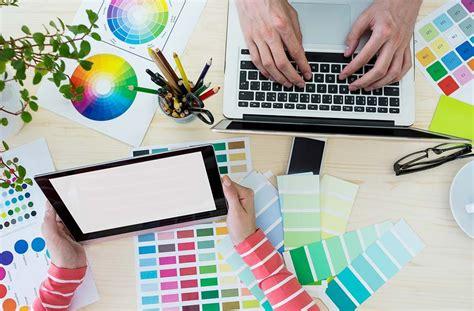 kursus online desain grafis gratis 10 situs belajar desain grafis online untuk pemula