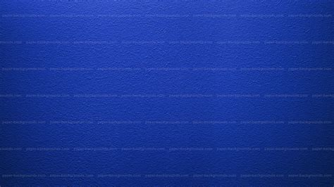 blue wall texture paper backgrounds blue painted wall texture background hd