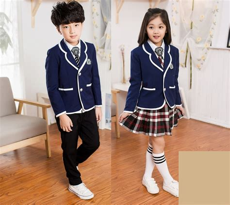 7 Stores To Buy School Clothes From This Year by Compare Prices On Primary School Uniforms Shopping