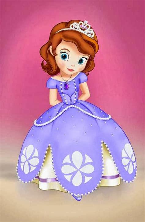 party cakes princess sophia tier cake