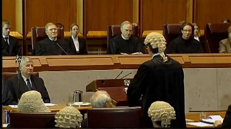 Criminal Judiciary Search How Laws Are Made Courts