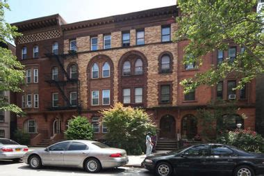 bed stuy bed stuy leads brooklyn real estate market in sales growth