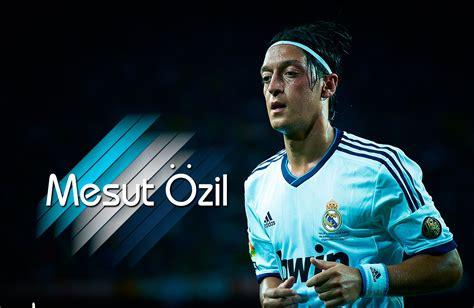 Kaos Real Madrid Bale mesut ozil wallpaper the best wallpaper