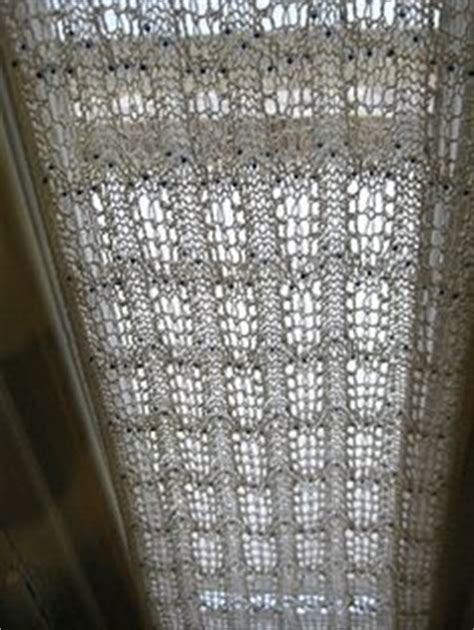 crochet curtain panel patterns 19 cool patterns for crochet curtains guide patterns