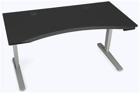 cheap gaming computer desk the best gaming desks now sept 2018 by experts