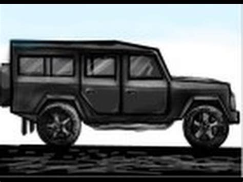 only drawing doodle defender how to draw a land rover defender 110