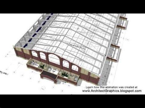 sketchup layout bugsplat sketchup simfonia animation tools lightup doovi