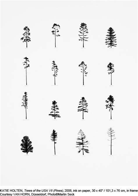 tiny tattoo idea minimalist tree tattoo google search