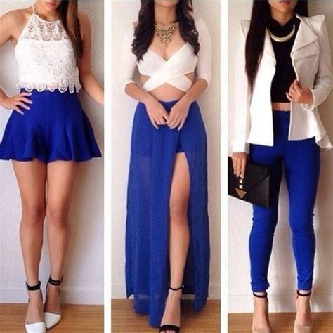 dress slit skirt skirt pants shoes blouse coat