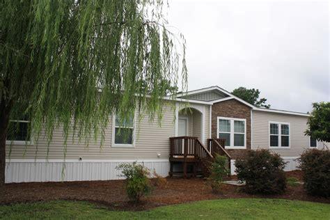 oakwood homes mobile home dealer charleston sc