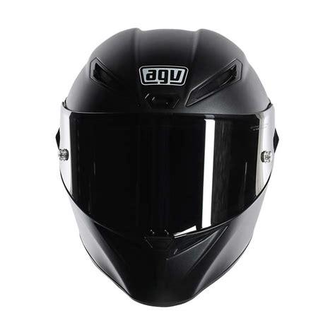 Helm Agv Visor Agvisor Agv Helmets Get Lcd Tinted Visors Asphalt Rubber