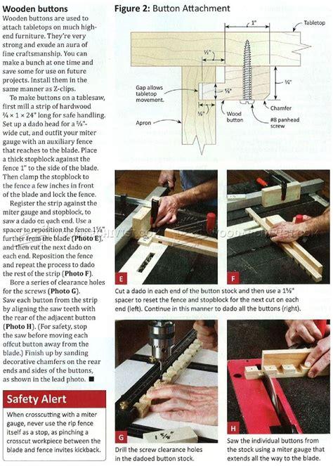 diy woodworking cabinet plans